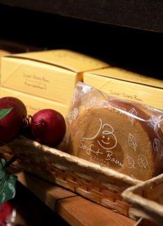 baumkuchen #kawagoe