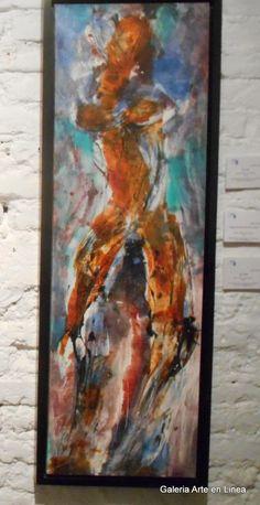 Las musas de Trujillo. #arte #art #pasionporelarte #exposicioncolectiva #galeriartenlinea #gael #pintura #painting #acuarela #watercolor #color #escultura #sculpture #grafica #graphic #dibujo #drawing #photo #fotografia  #artemexico #mexicanart #arteenmexico #latinamericanart #artistasplasticos #plasticartists