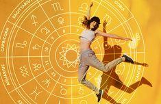 August Horoscope, Weekly Horoscope, Astrology Forecast, Leo Season, Mass Communication, Strength Training Workouts, Good Morning America, Muscle Groups, Good Night Sleep