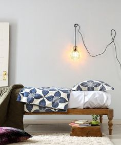 ▷ 1001 + bricolages et idées pour fabriquer une tête de lit ...