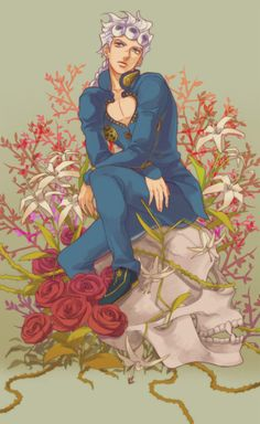 ★ Let me get this shot! Jojo Bizzare Adventure, Jojo Bizarre, I Love Him, Princess Zelda, Cartoon, Manga, Anime, Fictional Characters, Sleep