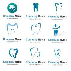 Dental logos - Αναζήτηση Google More