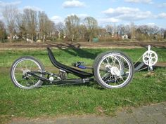 Velo Tricycle, Fun Moves, Electric Trike, Recumbent Bicycle, Trike Motorcycle, Bike Pedals, Travel Tours, Bike Design, Tandem