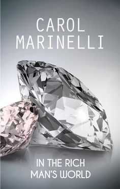 Buy In The Rich Man's World by Carol Marinelli and Read this Book on Kobo's Free Apps. Discover Kobo's Vast Collection of Ebooks and Audiobooks Today - Over 4 Million Titles! Romance Novel Covers, Romance Novels, For Love Or Money, Money Book, Rich Man, Mans World, Playboy, Audiobooks, This Book