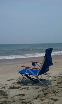 Carolina Beach, North Carolina, Roanoke Island, Missing Home, Nags Head, Hatteras Island, I Love The Beach, Destin Beach, Island Life