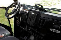 Ranger Audio System | Full Audio System