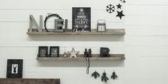 Week 50 - Noël