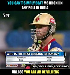 India Cricket Team, Cricket Sport, Ab De Villiers Photo, Dhoni Quotes, Fan Quotes, Cricket Coaching, Cricket Quotes, Love Heart Images, Cricket Wallpapers