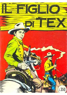TEX WILLER 629 EPUB DOWNLOAD