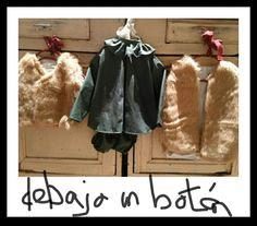 http://www.facebook.com/pages/Debajo-UN-Boton/463798007113407