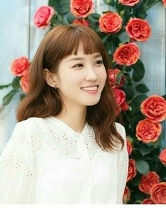 Park Eun Bin revealed the mystery of Age of Youth 2 controversial epilogue *spoiler alert* Young Actresses, Actors & Actresses, Korean Star, Korean Girl, Age Of Youth, Good Morning Call, Korean Drama Best, Happy B Day, Kdrama Actors