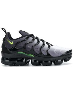Shop Nike Air VaporMax Plus sneakers