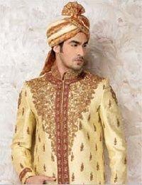indian wedding dresses for men