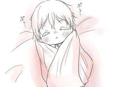Family Drawing, Baby Drawing, Drawing Base, Manga Drawing, Anime Drawings Sketches, Anime Sketch, Cute Drawings, Anime Chibi, Bebe Anime