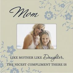 1000 images about quotes for my mom on pinterest mother for The bond between mother and daughter