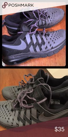 7dc469a1a03 Spotted while shopping on Poshmark  Nike free s!