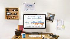 Tutorial de Ahrefs Herramienta SEO y LinkBuilding #DKSignMT #DKSign #DKS #infografias #Infographics