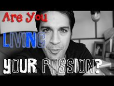 Mindset Monday - http://bluesmanofmlm.com/are-you-doing-this-daily/ If you are not doing this daily then what is the effin point? Honestly, if you are not living your passion day in and day out, I believe you led a cruel life. Listen and learn...  Also go ahead and fill out the survey to help me help you and hundreds of others. Its anonymous  ;)  http://bluesmanofmlm.com/are-you-doing-this-daily/