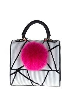 LES PETITS JOUEURS Les Petits Joueurs Bags. #lespetitsjoueurs #bags # #