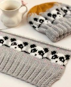 Latest Free of Charge Knit crochet baby Style Super knitting baby patterns cardigan free crochet ideas Knitting Patterns Boys, Baby Hats Knitting, Crochet Baby Hats, Knitting For Kids, Knitting Stitches, Baby Patterns, Free Knitting, Knitted Hats, Crochet Patterns