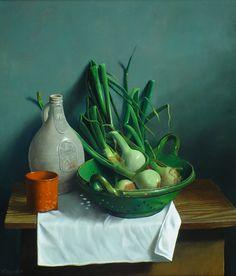 by Willem Dolphyn (artist)