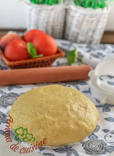 Pate for empanadas and slippers - Amour de cuisine - Cherilynn Duffrie Kitchen Recipes, Pie Recipes, Healthy Recipes, Tapas, Beef And Rice, Wrap Sandwiches, Appetizers For Party, Diy Food, Relleno