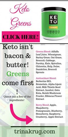 Keto Diet for Beginners Menu simple … Ketogenic Diet Cancer, Ketogenic Diet Weight Loss, Ketogenic Diet Food List, Ketogenic Diet For Beginners, Keto Diet For Beginners, Ketogenic Recipes, Paleo Diet, Keto Recipes, Keto Meal