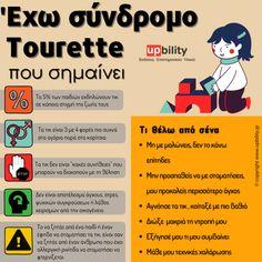 School Psychology, Children, Kids, Education, Memes, Blog, Montessori, Articles, Kid