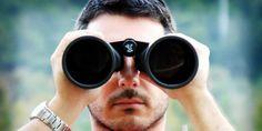 All sizes | Binoculars portrait (dscn4659_mod_vign_sm) | Flickr - Photo Sharing!