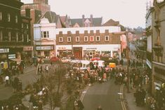 Hanley General Market, Sherwins Record Store, Tiko Bakery Shop and Halfords. Old Pottery, Stoke City, Stoke On Trent, Back In The Day, Newcastle, Old Photos, Past, Dolores Park, Places
