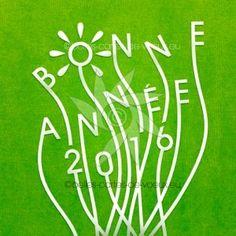 voeux-bonne-année-2016 – croissance