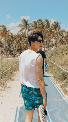 Best man ever, the best Kpop, Miami Wallpaper, Nct 127 Johnny, Lost Stars, Nct Ten, Boys Are Stupid, Boyfriend Pictures, Got7 Youngjae, Boyfriend Material