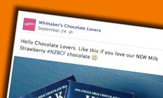 Chocolate Lovers, Geeks, Geek Stuff, Fans, Love You, Social Media, Facebook, Coffee, Awesome