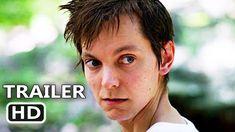 PROXIMITY Trailer (2020) Sci-Fi, Superhero Movie