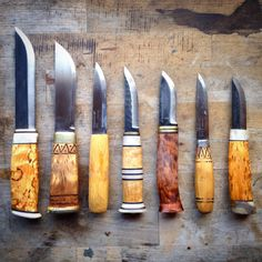 puukko knife | Tumblr