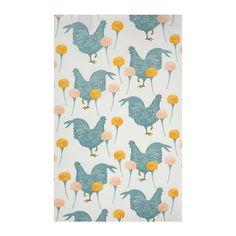 Kitchen Linen   Tea Towels, Aprons & Oven Gloves - Amara