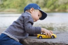 Do your kids play outside everyday?  Let Behaven Kids know to win a train set!  http://www.behavenkids.com/main/?p=966