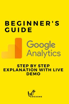 Google Analytics is a tool used for the tracking and monitoring the traffic on the web and app. Website Names, Google Analytics, Google Ads, Decision Making, To Focus, Being Used, App, This Or That Questions, Making Decisions