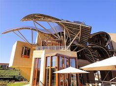 Image result for gehry residence kitchen