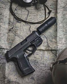 Size Matters, Firearms, Hand Guns, Weapons, Instagram, Weapons Guns, Pistols, Guns, Weapon