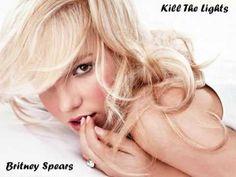 Britney Spears - Kill The Lights reminds me of anne boleyn