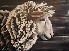 Winnipeg wine and paint parties. Party with your friends, learn to paint, make a masterpiece. Free Fun, Paint Party, Learn To Paint, Lion Sculpture, Wine, Statue, Painting, Learn How To Paint, Painting Art