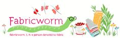 Fabricworm_Logo