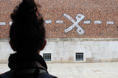 Facultad de Psicología. Campus de Somosaguas. Madrid. 2015.