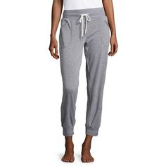 Tommy Hilfiger Women's Drawstring Sweat Pants ($35) ❤ liked on Polyvore featuring activewear, activewear pants, heather grey, tommy hilfiger sweatpants, cuff sweatpants, blue sweat pants, drawstring sweat pants and drawstring sweatpants Lazy Day Outfits, Tommy Hilfiger Women, Outfit Of The Day, Heather Grey, Active Wear, Pajama Pants, Sweatpants, Blue, Google Search