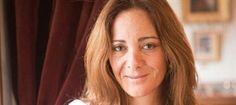 Deux étrangers obtient l'Orange : Le roman d'Emilie Frèche, Deux étrangers (Actes Sud) a été désigné meilleure nouveauté par les internautes du prix Orange du livre. (Livres Hebdo)