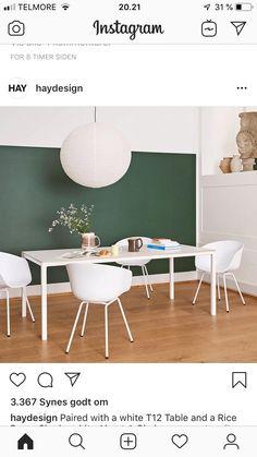 Table, Tables, Desk, Bench, Desks