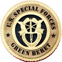 Green Berets. http://www.pinterest.com/jr88rules/vietnam-war-memories/  #VietnamMemories