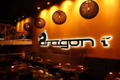 Beste Sushi van Amsterdam! Waar eet je die? Bij Woo Bros, Izakaya, Geisha en Dragon I. Lees het hele artikel terug: http://www.mytravelboektje.com/beste-sushi-van-amsterdam/