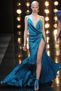 Alexandre Vauthier Couture SP14